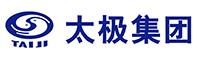 太极集团重庆桐君阁药厂有限公司