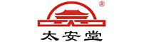 广东太安堂药业股份有限公司