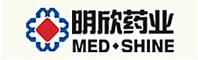 四川明欣药业有限责任公司