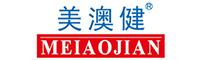 广州市美澳健生物科技有限公司