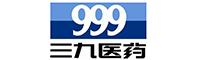 华润三九(枣庄)药业有限公司