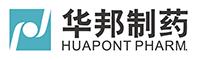 重庆华邦制药有限公司