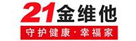 杭州赛诺菲民生健康药业有限公司