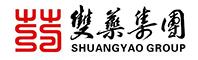 吉林双药药业集团有限公司